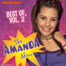 The Amanda Show: Episode 217