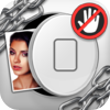 Don't Touch My Pics FREE: Password protect HD/HQ images