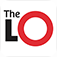 Résultat Loto - theLotter