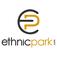 EthnicPark