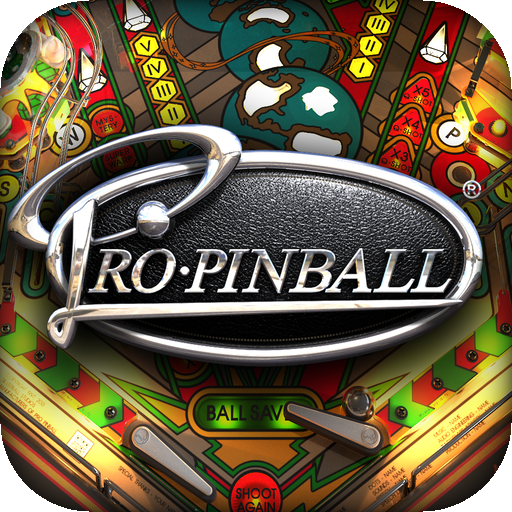 Pro Pinball only offers one table, but it's a good one - and more are coming (via @148apps)